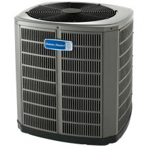See what makes Peters Heating & Cooling LLC your number one choice for AC repair in Racine WI.