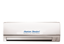 Check out our ductless AC repair service in Racine WI