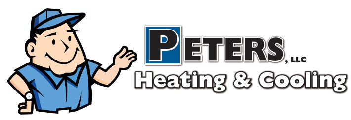 Call Peters Heating & Cooling LLC for great Air Conditioning repair in Racine WI.